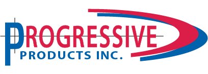 Progressive Products Inc.